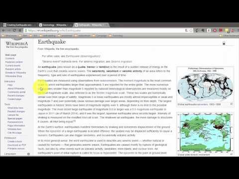 Forex platte wiki