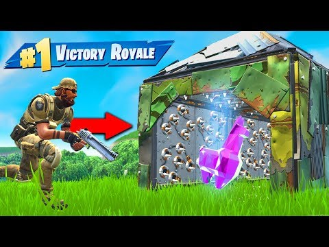 Diamond Llama *TRAP* TROLLING In Fortnite Battle Royale! - Thời lượng: 19 phút.