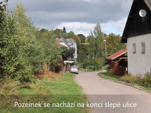 STP Horní Slavkov