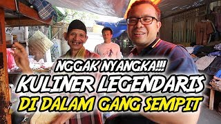 Video NGGAK NYANGKA!!! DI GANG SEMPIT GLODOK INI BANYAK KULINER HALAL & ENAK | FT. NEX CARLOS MP3, 3GP, MP4, WEBM, AVI, FLV Mei 2019