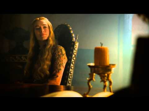 WatchGameOfThronesnet - Watch Game of Thrones Online