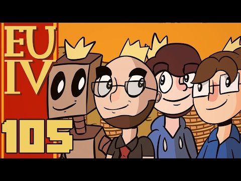 Nations - Subscribe to Mathas: http://youtube.com/MathasGames Subscribe to Arumba: http://youtube.com/arumba07 Subscribe to Quill18: http://youtube.com/Quill18 Subscribe to my channel for more gaming...