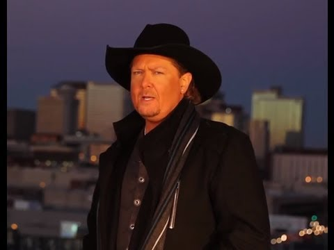 Tracy Lawrence: Lie (Official Music Video, from the a ...
