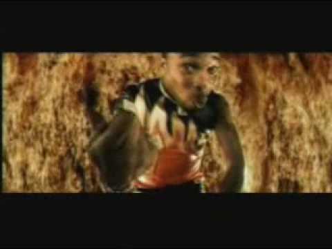 Fire (Feat. Kelis)