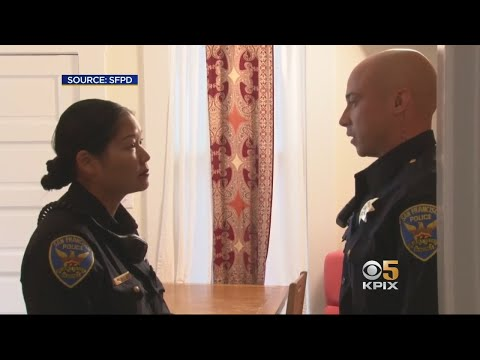 Bilingual SFPD Officers Worry About New Certification Tests