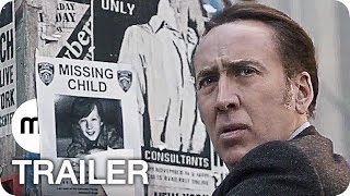 Nonton PAY THE GHOST Trailer German Deutsch (2016) Nicolas Cage Film Subtitle Indonesia Streaming Movie Download