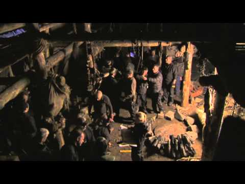 Game of Thrones Season 2: Episode #1 - A Keep in Name Only (HBO)