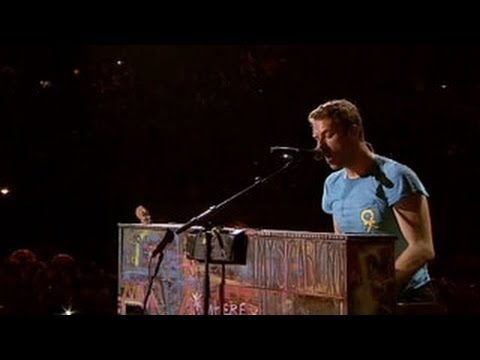 scientist - Coldplay Live 2012, out now on DVD/CD/Blu-ray/digital. Get it from your local retailer at http://smarturl.it/cplive2012ww Coldplay performing the song