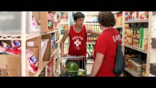 Nonton Staten Island Summer Official Trailer  2015    Cecily Strong  Fred Armisen  Comedy Film Subtitle Indonesia Streaming Movie Download