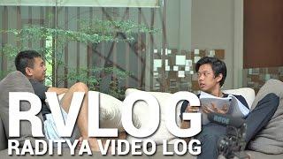 Video RVLOG - YOI GUYS MP3, 3GP, MP4, WEBM, AVI, FLV Desember 2017