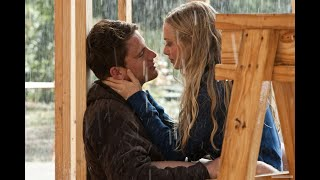 Video Top 5 Best Romance Movies Of all time + Trailers MP3, 3GP, MP4, WEBM, AVI, FLV Juni 2019