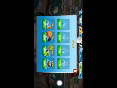How To Hack Cooking Fever