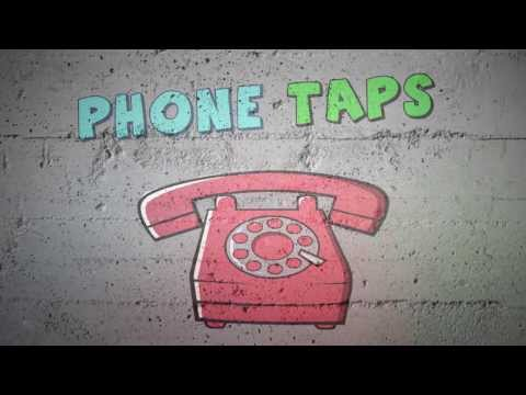Big Boy pranks Marlon Wayans! - Phone Taps Ep. 6 Animated by Ownage Pranks| BigBoyTV