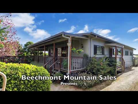 1836 Beechmont Road, Beechmont, Qld 4211