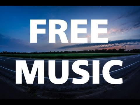 Topher Mohr and Alex Elena - Garage [ROCK / ANGRY] free & no copyright