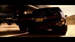 Nonton Fast and Furious 4 Trailer HQ HD Film Subtitle Indonesia Streaming Movie Download