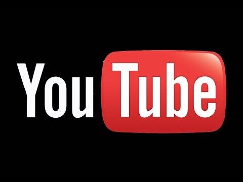 Hướng dẫn tạo kênh youtube - Hướng dẫn tạo thêm kênh mới cho Youtube channel - Thời lượng: 5:56.