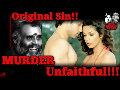 MURDER ಇದು XXX ಸಿನಿಮಾನಾ?   Day 8   Deadly Today   Ravii Srivatsaa   Sonu Upaddhya