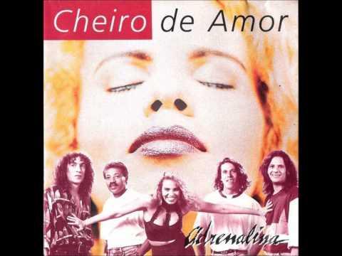 Cheiro de Amor |  Lero Lero (видео)