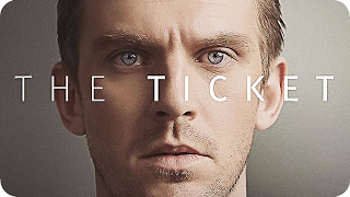 Nonton The Ticket Trailer  2017  Dane Stevens Movie Film Subtitle Indonesia Streaming Movie Download