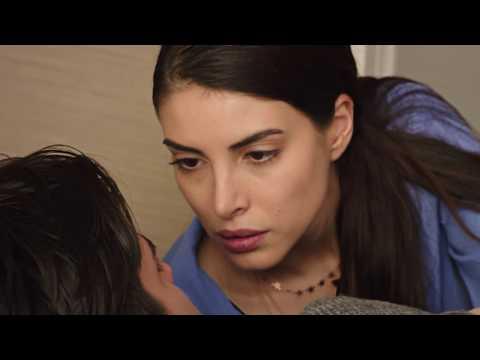 Fazilet Hanım ve Kızları 36. Bölüm Önizleme
