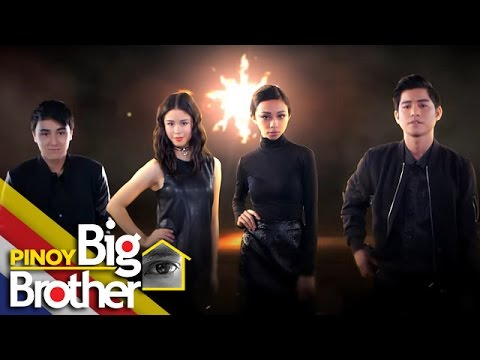 Pinoy Big Brother Lucky Season 7: The Dream Team