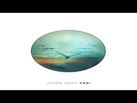 Tekst piosenki Jason Mraz - Shine po polsku