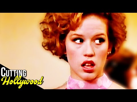 Rebooting the Pretty in Pink Trailer