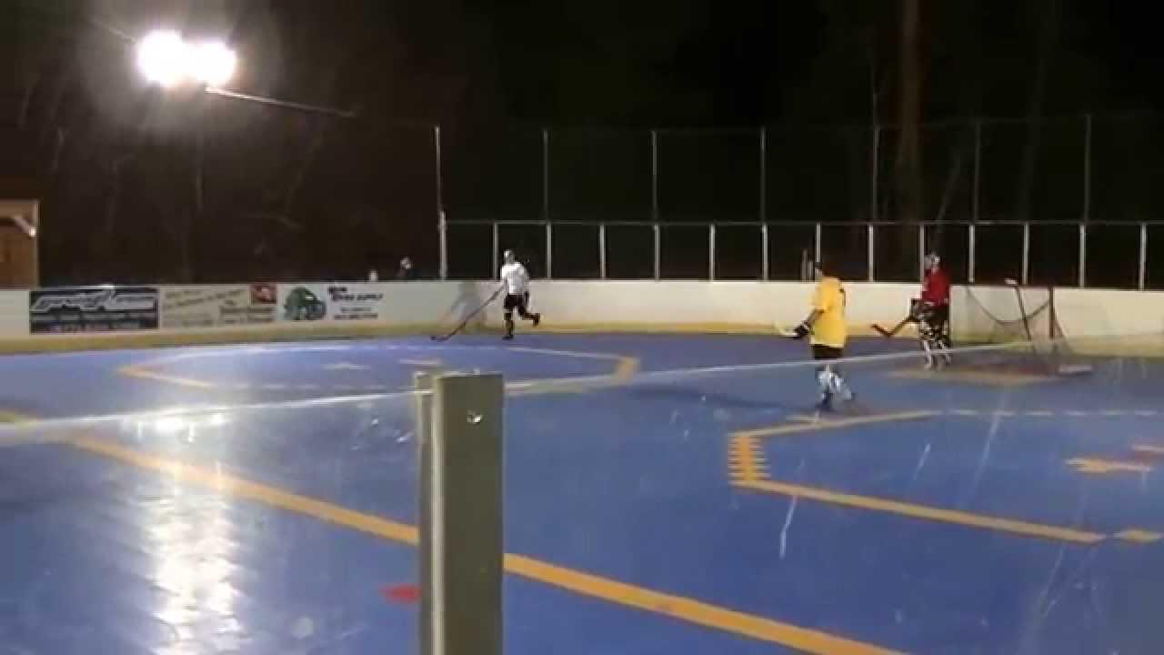 Oblocc Hockey 4/12/14  42