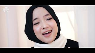 Download Video SABYAN - ALLAHUMMA LABBAIK (OFFICIAL MUSIC VIDEO) MP3 3GP MP4
