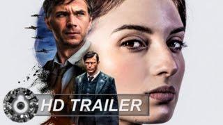 Nonton O Massacre Em Guernica   Trailer Oficial  2016  Dublado Hd Film Subtitle Indonesia Streaming Movie Download