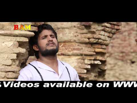 Video Haryanvi Sad Song - Master Mind || Artist Manjeet Panchal || Haryanvi Songs 2015 download in MP3, 3GP, MP4, WEBM, AVI, FLV January 2017