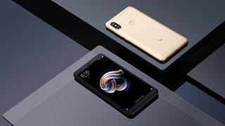 Video Hp Terbaru Februari 2018 Xiaomi Redmi Note 5 Pro Harga dan Spesifikasi MP3, 3GP, MP4, WEBM, AVI, FLV Februari 2018