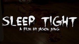Nonton Sleep Tight | Horror Short Film Film Subtitle Indonesia Streaming Movie Download