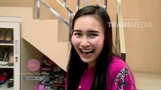 Video ANDAI - Ayu Gak Dianggap Sama Adeknya Karna Jadi Asisten (12/8/18) Part 2 MP3, 3GP, MP4, WEBM, AVI, FLV November 2018