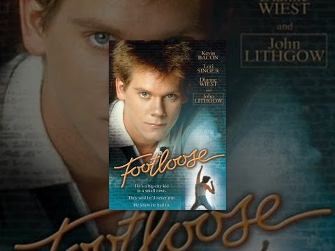 Video Footloose download in MP3, 3GP, MP4, WEBM, AVI, FLV February 2017