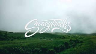 Quinn XCII - Violins (Prod. ayokay)
