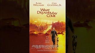 Nonton Top 15 Robin Williams Movies Film Subtitle Indonesia Streaming Movie Download