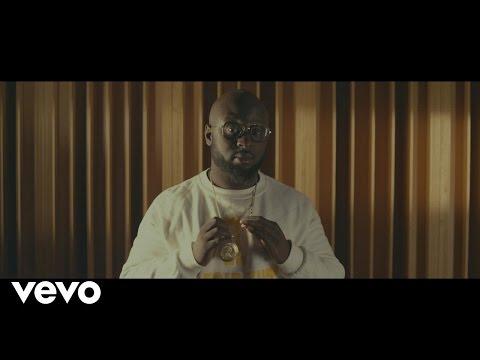 Zoné (Clip officiel) ft. Dr. Beriz