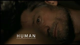 To be human is to love. Love this song & I think it fits so well with many of the relationships between the characters whether they ...