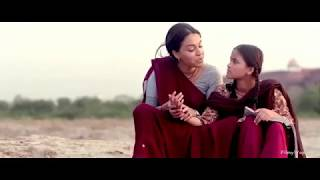 Nil Battey Sannata Movie Motivational Scene ,Motivational videos 2018