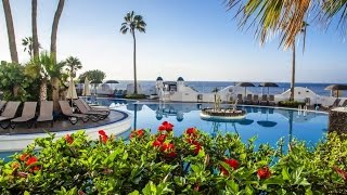 San Miguel de Abona Spain  City new picture : Top10 Recommended Hotels in San Miguel de Abona, Tenerife, Canary Islands, Spain