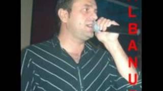Sinan Vllasaliu - Vajz E Klubeve Te Nates [Premier 2009]