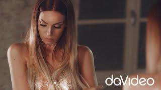 Ivana Pavkovic - Beli Veo