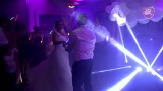 Hochzeit ♥ Heiraten im Balance Hotel Sonne in Eich - Hochzeitsdj Dubi