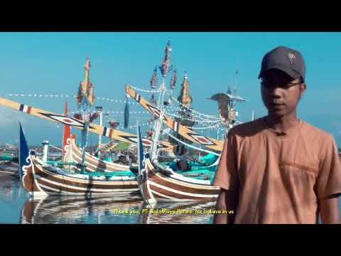 PT.Bali Maya Permai