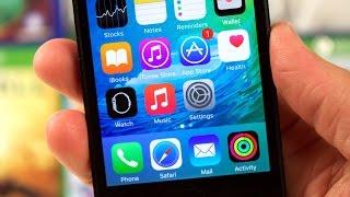 iOS 8.4 & iOS 9 Beta 3 coming soon!, ios 9, ios, iphone, ios 9 ra mat