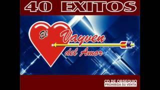 Video El Vayven del Amor- Pideme MP3, 3GP, MP4, WEBM, AVI, FLV Agustus 2019