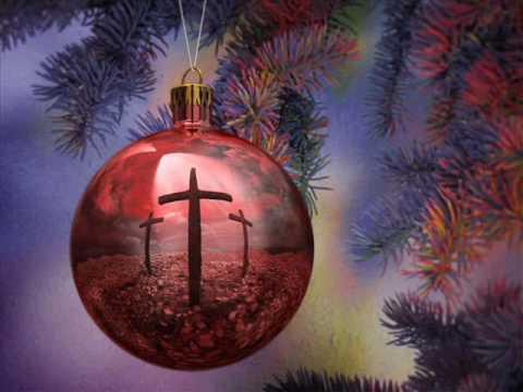 Yo Amo La Navidad - Tercer Cielo