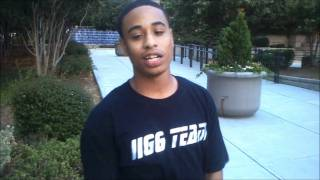 Official 9th Wonder Productions Film.wmv